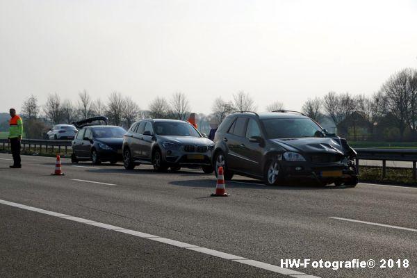 Henry-Wallinga©-KopStaart-A28-Zwolle-10