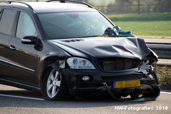 Henry-Wallinga©-KopStaart-A28-Zwolle-11