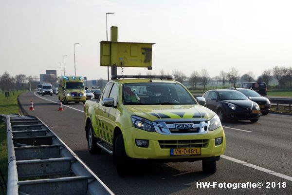 Henry-Wallinga©-KopStaart-A28-Zwolle-14