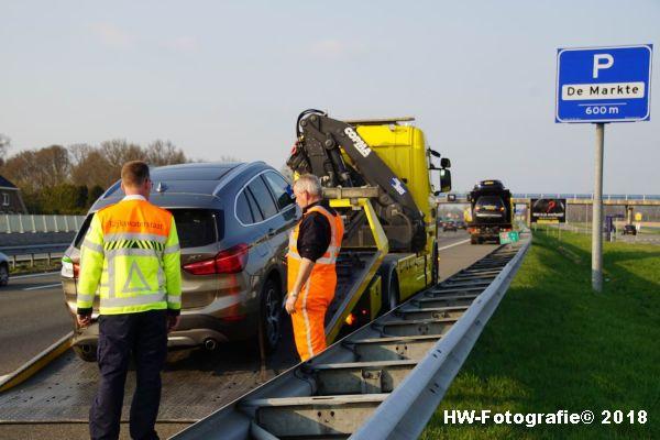Henry-Wallinga©-KopStaart-A28-Zwolle-15