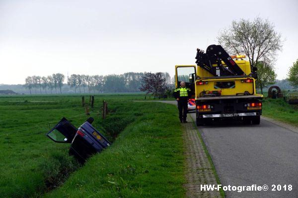 Henry-Wallinga©-Ongeval-Boerweg-Hasselt-01