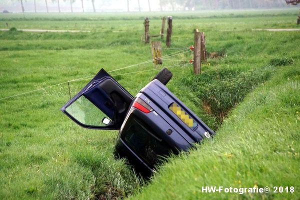 Henry-Wallinga©-Ongeval-Boerweg-Hasselt-02