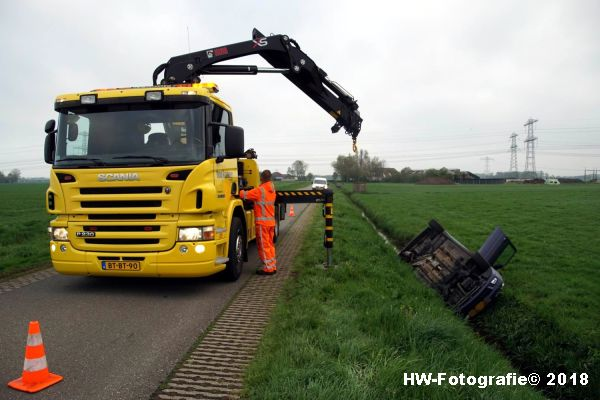 Henry-Wallinga©-Ongeval-Boerweg-Hasselt-04