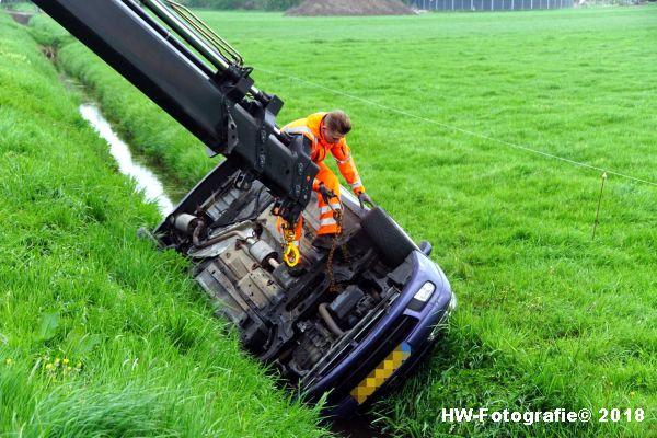 Henry-Wallinga©-Ongeval-Boerweg-Hasselt-05
