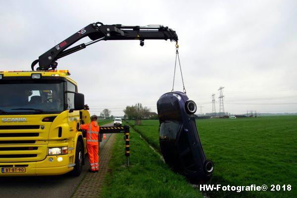 Henry-Wallinga©-Ongeval-Boerweg-Hasselt-07