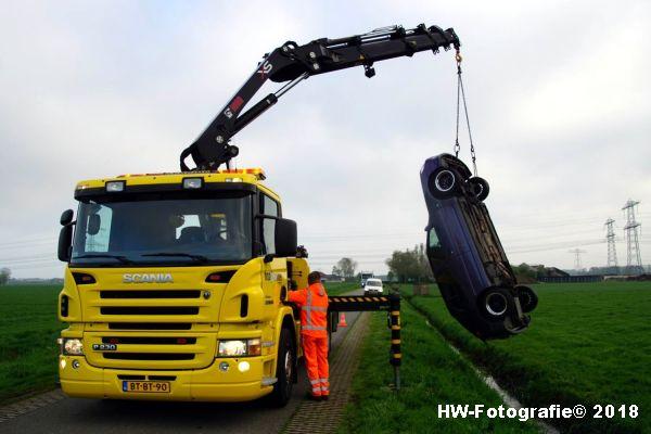 Henry-Wallinga©-Ongeval-Boerweg-Hasselt-08