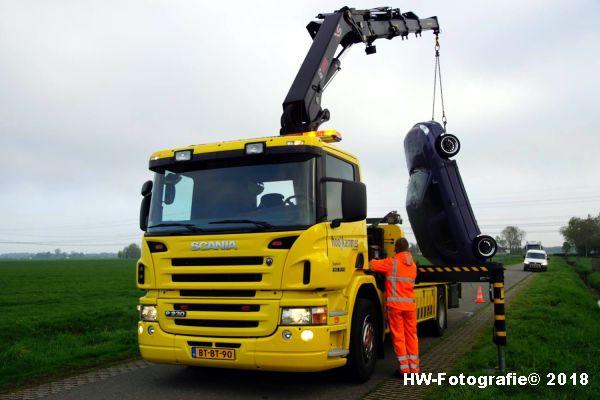 Henry-Wallinga©-Ongeval-Boerweg-Hasselt-09
