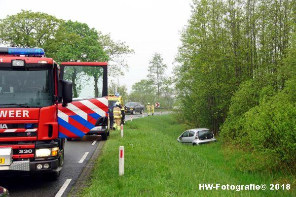 Henry-Wallinga©-Ongeval-N377-rakkien-Hasselt-01