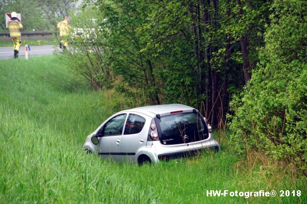 Henry-Wallinga©-Ongeval-N377-rakkien-Hasselt-02