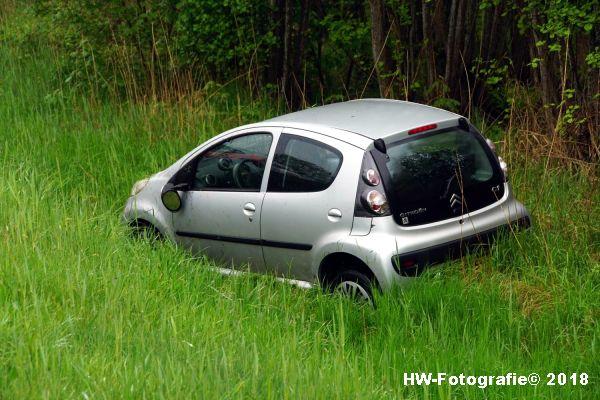 Henry-Wallinga©-Ongeval-N377-rakkien-Hasselt-03