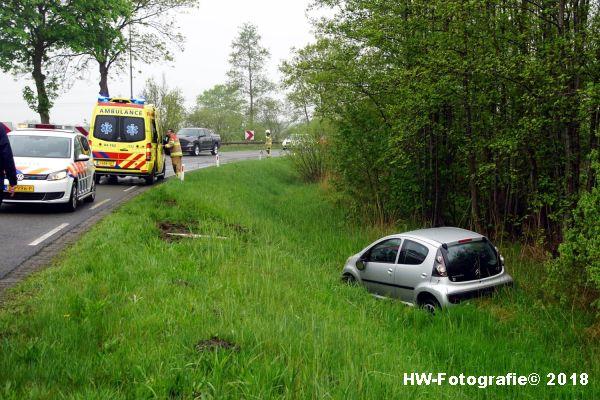 Henry-Wallinga©-Ongeval-N377-rakkien-Hasselt-04