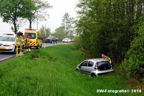 Henry-Wallinga©-Ongeval-N377-rakkien-Hasselt-05