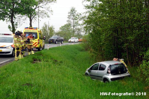 Henry-Wallinga©-Ongeval-N377-rakkien-Hasselt-06