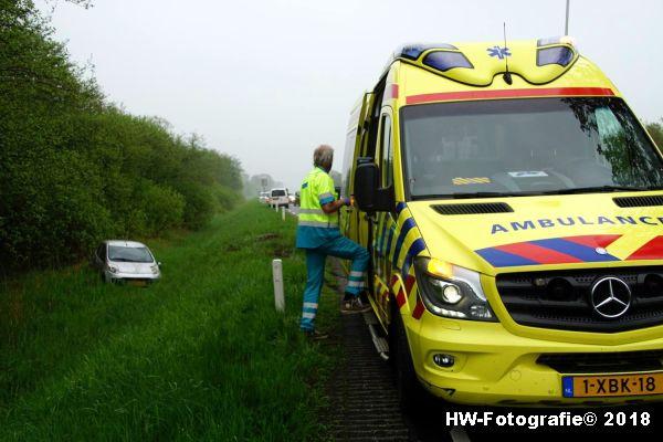 Henry-Wallinga©-Ongeval-N377-rakkien-Hasselt-08