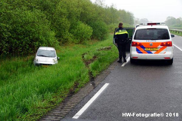 Henry-Wallinga©-Ongeval-N377-rakkien-Hasselt-09