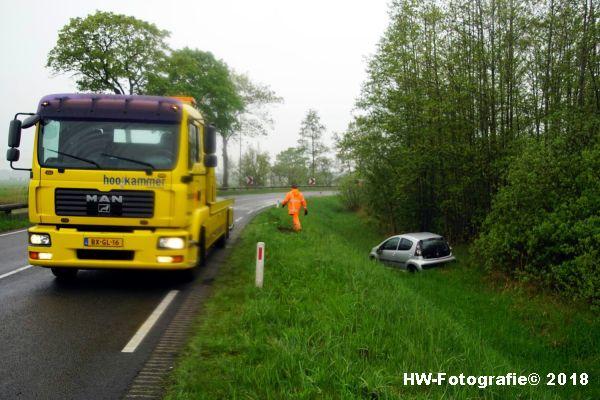 Henry-Wallinga©-Ongeval-N377-rakkien-Hasselt-12
