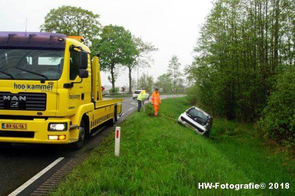 Henry-Wallinga©-Ongeval-N377-rakkien-Hasselt-13