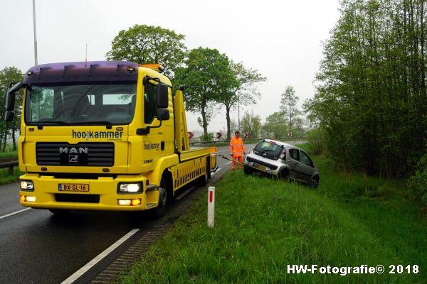 Henry-Wallinga©-Ongeval-N377-rakkien-Hasselt-15