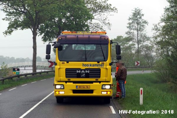 Henry-Wallinga©-Ongeval-N377-rakkien-Hasselt-17