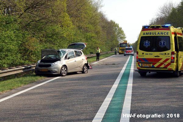 Henry-Wallinga©-Ongeval-N48-Balkbrug-01