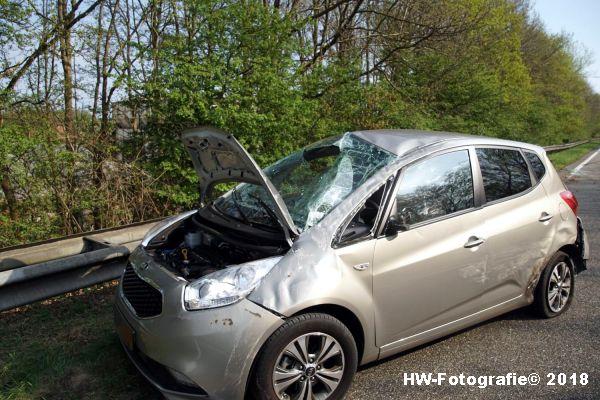 Henry-Wallinga©-Ongeval-N48-Balkbrug-04