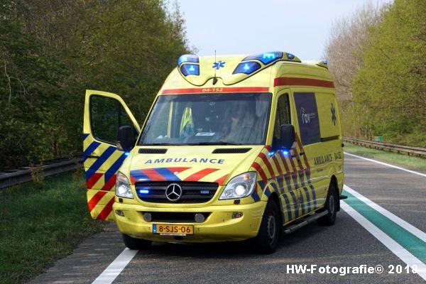 Henry-Wallinga©-Ongeval-N48-Balkbrug-05