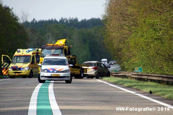 Henry-Wallinga©-Ongeval-N48-Balkbrug-06