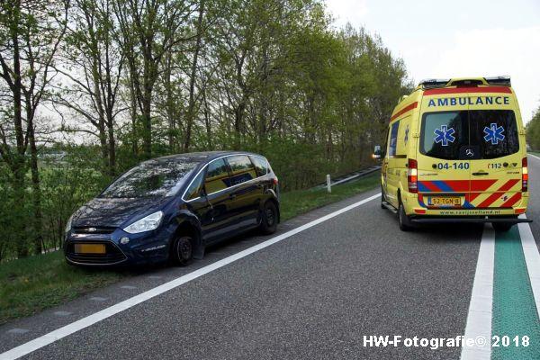 Henry-Wallinga©-Ongeval-N48-Balkbrug-07