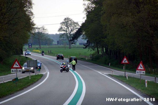 Henry-Wallinga©-Ongeval-N48-Balkbrug-10