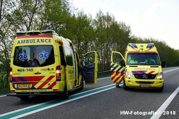 Henry-Wallinga©-Ongeval-N48-Balkbrug-11