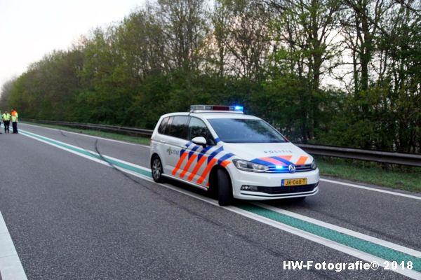 Henry-Wallinga©-Ongeval-N48-Balkbrug-13