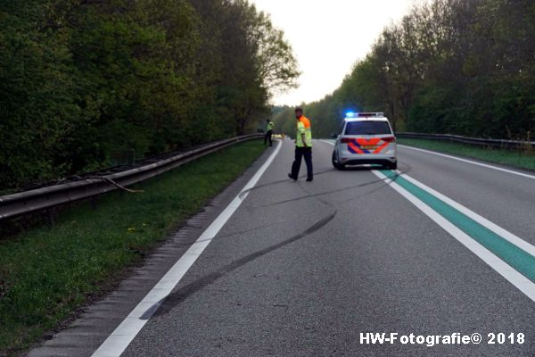 Henry-Wallinga©-Ongeval-N48-Balkbrug-14