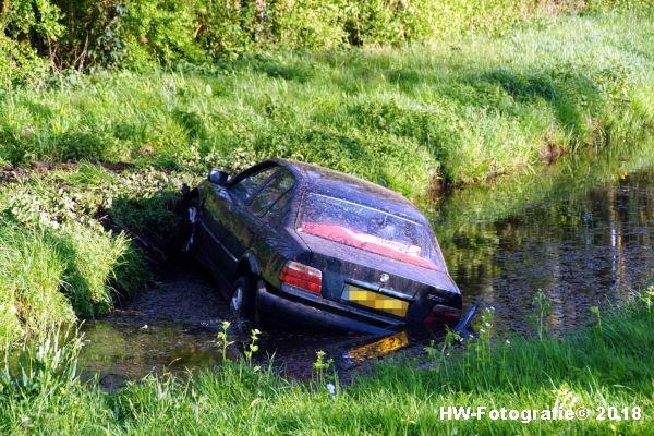 Henry-Wallinga©-Ongeval-NieuweWeg-Genemuiden-01