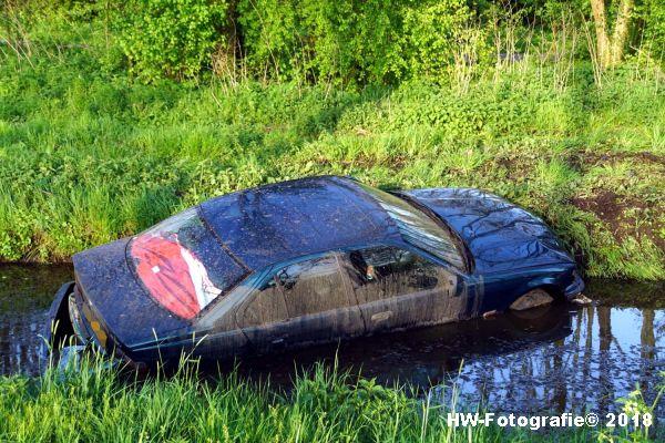Henry-Wallinga©-Ongeval-NieuweWeg-Genemuiden-03