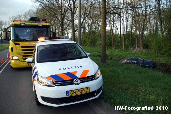 Henry-Wallinga©-Ongeval-NieuweWeg-Genemuiden-04