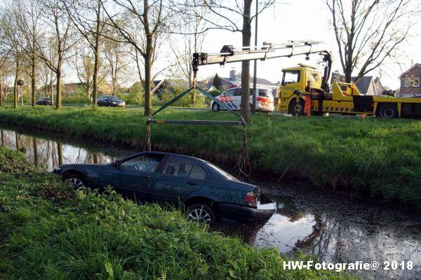 Henry-Wallinga©-Ongeval-NieuweWeg-Genemuiden-05