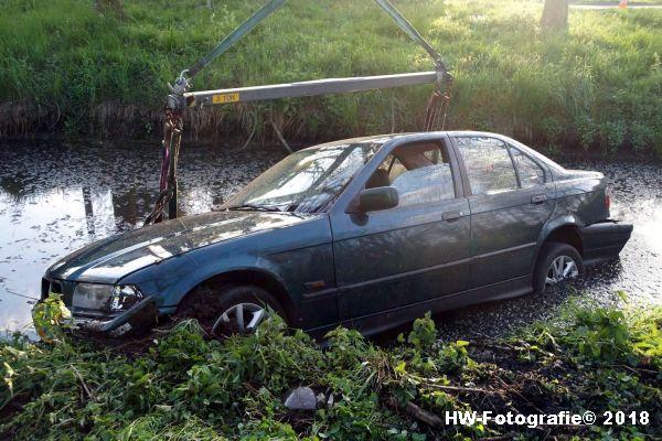 Henry-Wallinga©-Ongeval-NieuweWeg-Genemuiden-06