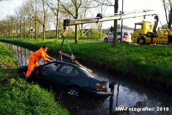 Henry-Wallinga©-Ongeval-NieuweWeg-Genemuiden-07