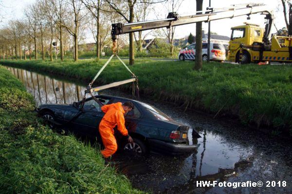 Henry-Wallinga©-Ongeval-NieuweWeg-Genemuiden-08
