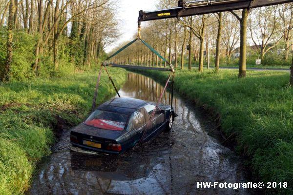 Henry-Wallinga©-Ongeval-NieuweWeg-Genemuiden-09