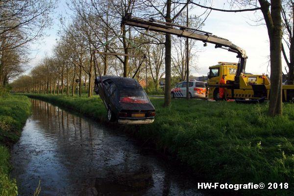 Henry-Wallinga©-Ongeval-NieuweWeg-Genemuiden-11