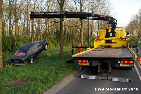 Henry-Wallinga©-Ongeval-NieuweWeg-Genemuiden-12