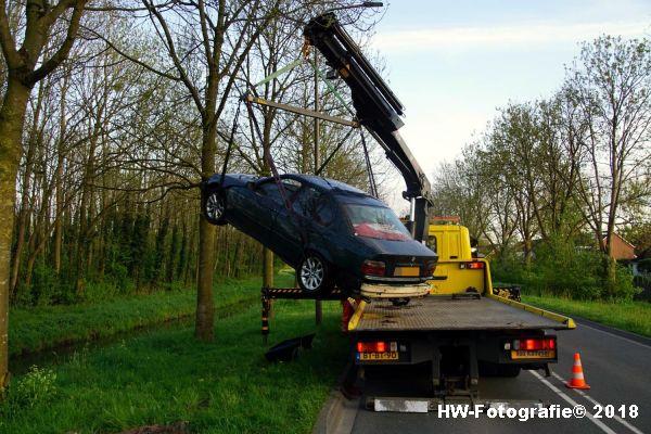 Henry-Wallinga©-Ongeval-NieuweWeg-Genemuiden-13