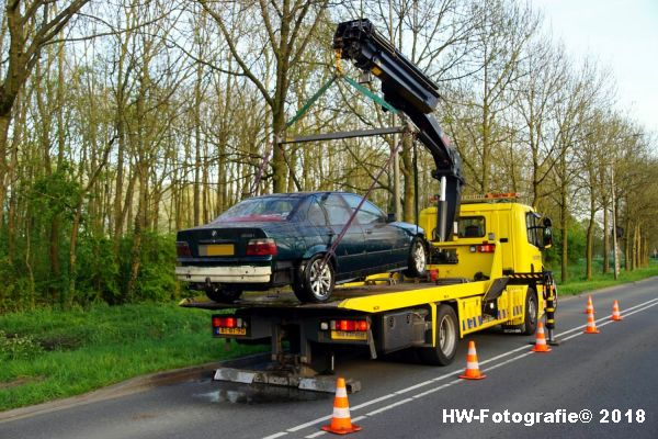 Henry-Wallinga©-Ongeval-NieuweWeg-Genemuiden-14