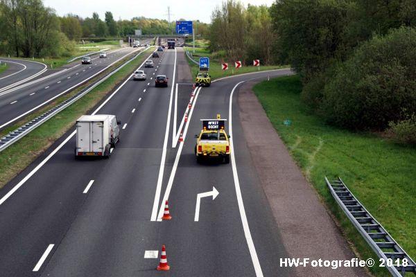 Henry-Wallinga©-Ongeval-Rotonde-Meppel-07