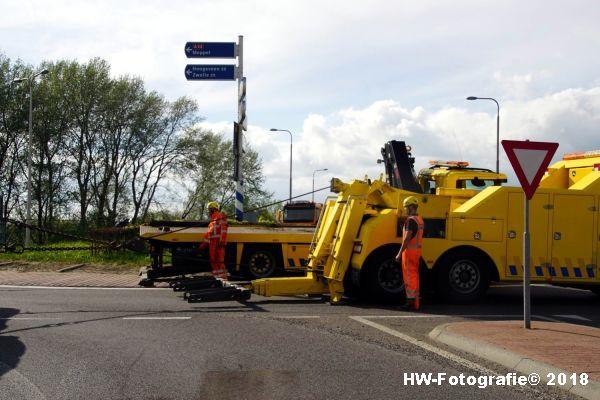 Henry-Wallinga©-Ongeval-Rotonde-Meppel-13