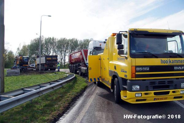 Henry-Wallinga©-Ongeval-Rotonde-Meppel-18