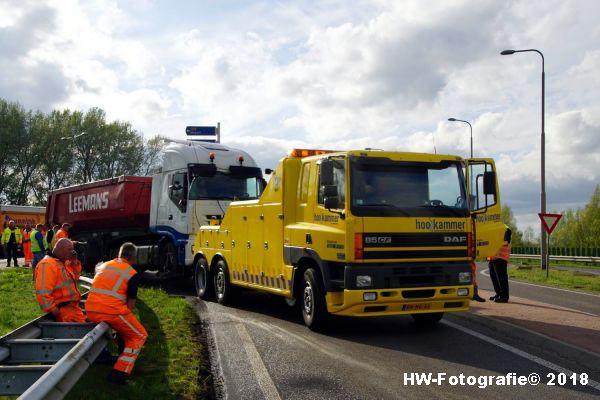 Henry-Wallinga©-Ongeval-Rotonde-Meppel-19