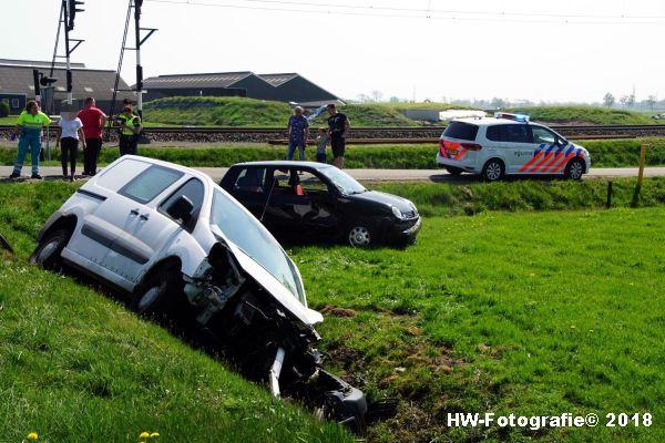 Henry-Wallinga©-Ongeval-Spoordijk-Staphorst-01