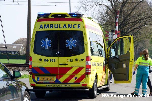 Henry-Wallinga©-Ongeval-Spoordijk-Staphorst-02